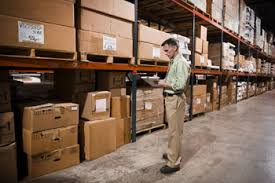 Warehouse recruitment agencies Australia